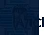 galsi-dental logo